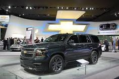 2015 Chevy Tahoe test driving this baby today! Chevy Tahoe Ltz, 2015 Chevy Tahoe, 2014 Chevy, Chevrolet Tahoe, Chevrolet Trucks, Chevrolet Silverado, My Dream Car, Dream Cars, Old Classic Cars