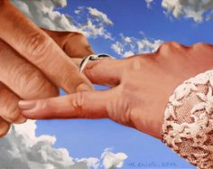 * Mihai Criste - - - Surreal Proposal