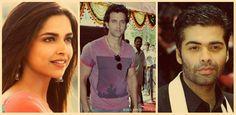 #Unomatch #likes #page #createpage #fun #bollywood #stars #movie #newmovie #celebrity #gossip #makefriends #chatrooms #salmankhan #deepikapadukone #hirtikroshan #india
