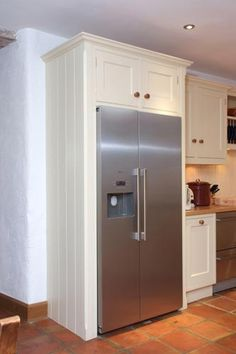 Bespoke, Handmade Kitchens Designed, Built U0026 Fitted By Expert Cabinet  Makers For East Anglia (Norfolk, Suffolk, Cambridgeshire U0026 Essex) U0026 London