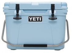YETI Roadie 20 - YETI COOLERS