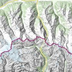 Interaktive Karte Osttirol Interactive Map, Travel, Cards, Voyage, Viajes, Traveling, Trips, Tourism