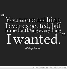 Adorable Love Quotes Curiano Quotes Life  #lifequote Love Quotes Life #quotes Live