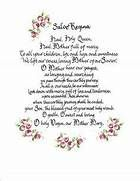 Funeral Poem Remember by Christina Rossetti This is a poem