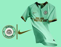 Sukit Sippo on Behance Soccer Shirts, Sports Shirts, Sports Uniforms, Football Match, Online Portfolio, New Work, Jersey Designs, Behance, Uniform Design