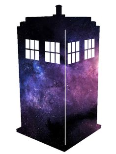 Galaxy TARDIS wallpaper | iPhone 5 wallpaper | deviantArt app