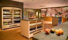 Laissez vous tenter par une aventure gustative haute en couleurs avec la Distillerie d'Eyguebelle!