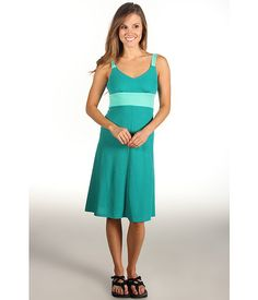 Kuhl Prima Dress, I want this in 3 colors
