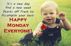 Good Morning Happy Monday images for whatsapp & Motivation quotes : Hello Friends Today I will share Best collection of latest good morning happy monday images for you in English. I hope you li… Good Morning Monday Images, Happy Monday Images, Good Morning Quotes, Verses About Family, Family Bible Verses, Inspirational Words Of Encouragement, Inspirational Quotes, Encouraging Thoughts, Positive Thoughts