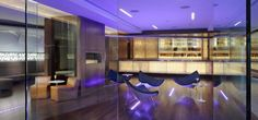 coveted-Top-Interior-Designers-Hok-Florida-images