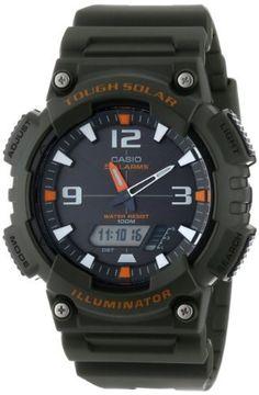 Casio Men's AQS810W-3AVCF Solar Watch with Green Band, http://www.amazon.com/dp/B00791R1A0/ref=cm_sw_r_pi_awdm_jTXWub0YJ3W74