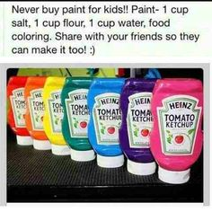 paint ideas