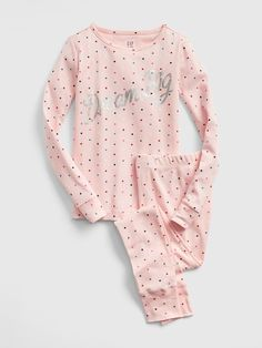 e85d71d0a40e 877 Best Outfits-Girls▫Sleepwear images in 2019