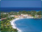 Hotels in Jamaica Grand Lido Negril Low rates from Travelucion