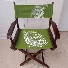 Image Result For Boho Director Chair