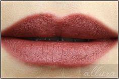 Gerard Cosmetics Lipstick in 1995