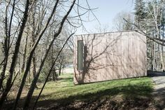 1-story-small-and-simple-wood-jjs-m-house-by-atelier-mima-01