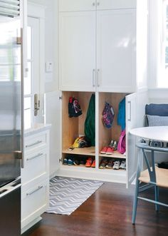 Young House Love | Kitchen Remodel Chapter