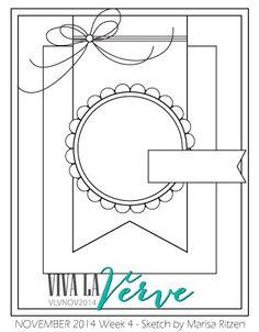 Скетчи для открыток, Sketches for cards
