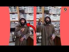 شاهدوا الرجل المغربي الذي قال كلاما لن يقوله أي وزير أو مسؤول - تبارك ال...