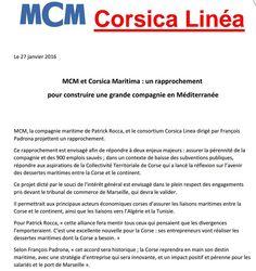#compagniemaritime #CorsicaLinea #CorsicaMaritima #SNCM #MCM #corse #marseille #ajaccio #bastia #mediterannee