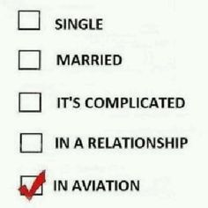 Matches made in heaven Aviation Quotes, Aviation Humor, Airplane Humor, Me Quotes, Funny Quotes, Airline Reservations, Match Making, Money Saving Tips, Cards Against Humanity