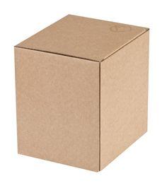 Упаковка под салаты