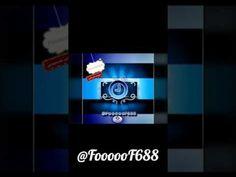 تصميمات وافكار جديده  (@FoooooF688) المزيد من تصميم  في حسابي في تويتر وانستقرام FoooooF688@ - YouTube