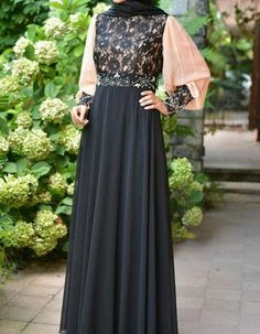 a035b5833ca2 40 Best Fachion images in 2019 | Elegant dresses, Formal dresses ...
