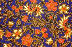 Design For Everyone, For Everyday. Shibori, Batik Prints, Floral Prints, Bali, Batik Pattern, American Gothic, Traditional Fabric, Ethnic Print, How To Dye Fabric