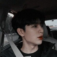 Aesthetic Songs, Kpop Aesthetic, Aesthetic Art, Aesthetic Pictures, Bobby, Taehyung, Ikon Songs, Ikon Member, Kim Jinhwan