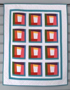 When you are ready to start a new quilting project, sometimes picking a pattern can be the hardest part! We've rounded up the ultimate list of 53 patchwork quilt patterns, with some of our favorite bed quilts, lap quilts, baby quilts and more! Look around for lots of freebies, plus some that are perfect for using pre-cuts and fabrics from your stash.