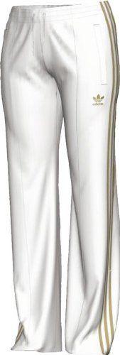 adidas Women's Supergirl Track Pant adidas. $55.00