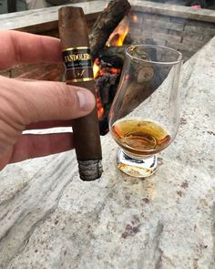 Whisky, Cigars And Whiskey, Cigar Girl, Pipes And Cigars, Up In Smoke, Man Cave Bar, Liquor, Zippo Lighter, Grown Man