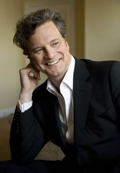 Colin Firth   #colinfirth   PAGE: https://www.facebook.com/pages/Colin-Firth-Addicted/395021657301709