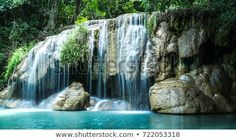 Finden Sie Waterfall Tropical Forest Stockbilder in HD und Millionen weitere lizenzfreie Stockfotos, Illustrationen und Vektorgrafiken in der Shutterstock-Kollektion. Jeden Tag werden Tausende neue, hochwertige Videos hinzugefügt. Rainforest Music, Waterfall Sounds, Reiki Music, Jungle Music, Nature Music, Nature Sounds, Popular Videos, Relaxing Music, Stock Foto