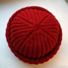 Crochet Kids Scarf Pattern Free 19 Ideas For 2019 Crochet Hat Pattern Kids, Crochet Kids Scarf, Crochet Poncho Patterns, Crochet For Kids, Free Pattern, Knitting Patterns, Cowl Patterns, Knitted Hats, Crochet Hats