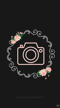 Instagram Logo, Instagram Feed, Instagram Story, Instagram Background, Art Story, Wild Spirit, Best Iphone Wallpapers, Cute Icons, Instagram Highlight Icons