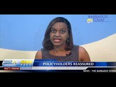 BARBADOS TODAY EVENING UPDATE - January 18, 2018 - https://www.barbadostoday.bb/gab_gallery/barbados-today-evening-update-january-18-2018/