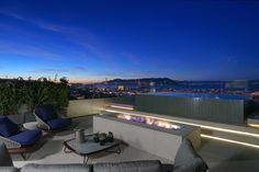 san franciscos most expensive home on sale for 28 million 09