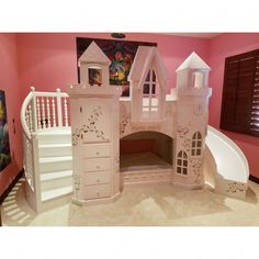 """Visit our web site for more relevant information on """"bunk beds for kids diy"""". It is actually an exceptional place for more information. #bunkbedsforkidsdiy"""