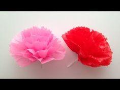 niceno1origami carnation niceno1origami carnation flower tutorial mightylinksfo Images