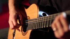 Comment bien choisir sa guitare classique ?