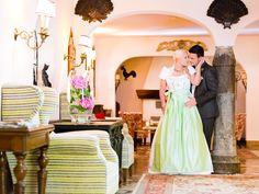 Romantisch Urlauben im GOURMET & SPA DE CHARME HOTEL TENNERHOF ***** #leading #spa #resort #leadingsparesort #indoor #wellness #holiday #tennerhof #kitzbühel #tirol #österreich #tradition #kulinarik #golf #haubenküche #kupferstube #lifestyle #luxus #streif #gourmet #austria #jacuzzi #outdoor #sport