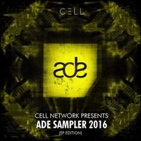LoaX - Juggernaut (Original Mix) *SUPPORTED BY HARDWELL* by CELL Network on SoundCloud