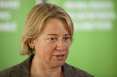 """Green Party To Give """"Universal Income"""" A Front Row Seat In Its Manifesto"""