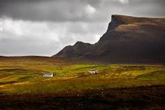 Image result for the isle of skye scotland