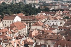 Set includes 8 high-res photos of Prague rooftops and cityscapes - Average image size: / / mb --- ! All of these images Photos For Sale, Free Stock Photos, Prague Czech Republic, National Theatre, Rooftops, Paris Skyline, Landscape, City, Travel