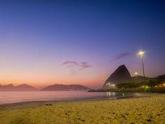 https://flic.kr/p/xpfA6u   Amanhecendo...   Na Praia do Flamengo.  _______________________________________________  Dawning...  At Flamengo Beach.  Rio de Janeiro, Brazil. Have a great day! :-D  _______________________________________________  Buy my photos at / Compre minhas fotos na Getty Images  To direct contact me / Para me contactar diretamente: lmsmartins@msn.com