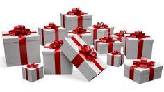 Sevgililer Günü Hediyesi - http://kektariflerim.net/tanitim/sevgililer-gunu-hediyesi.htm